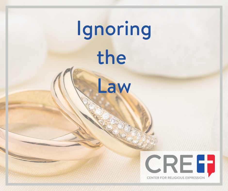 Following June's Supreme Court rulings on marriage, the all-out assault on marriage has picked up steam. The battle over marriage is here.