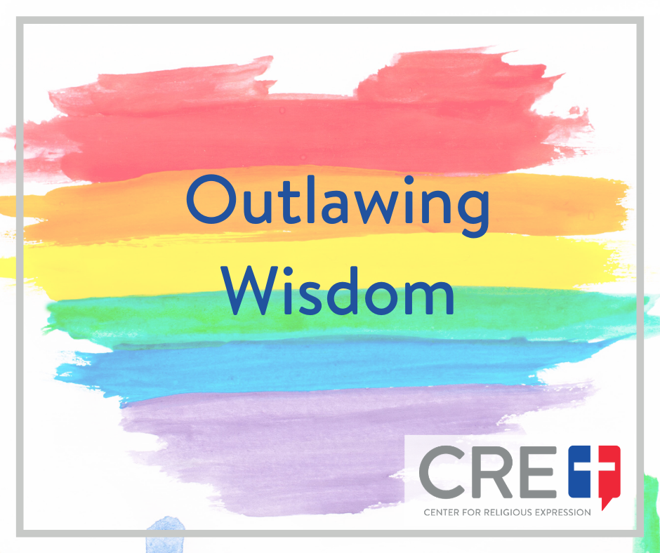 The pro-homosexual lobby tenaciously fights to promote their lifestyle, often utilizing the government as a hammer for forcing social acceptance.